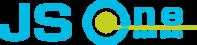 cropped-header-logo-1.png